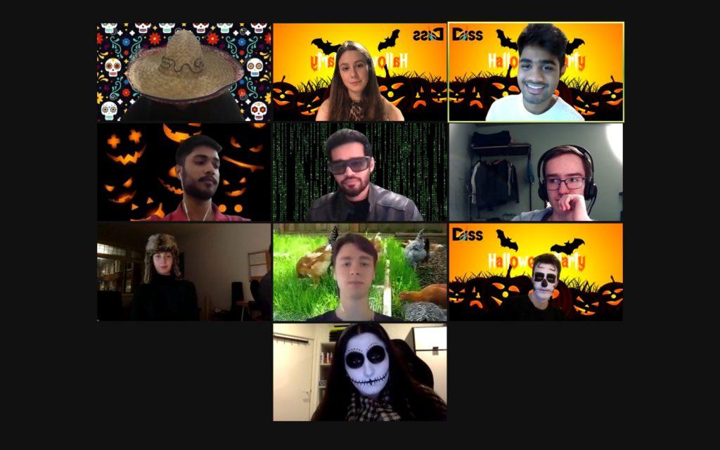 Halloween_zoom